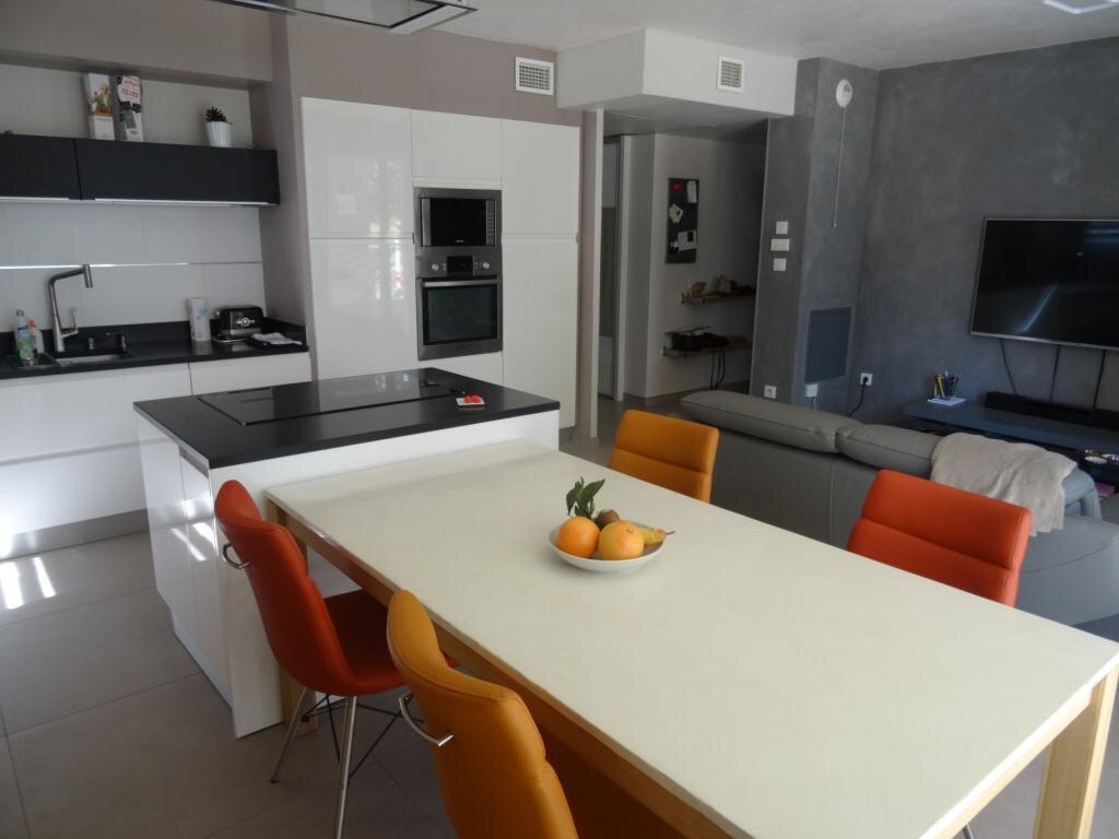 Appartement à vendre 4 79m2 à Avignon vignette-7