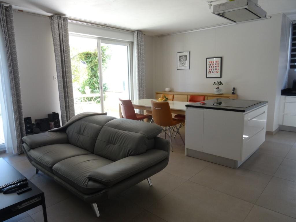 Appartement à vendre 4 79m2 à Avignon vignette-9