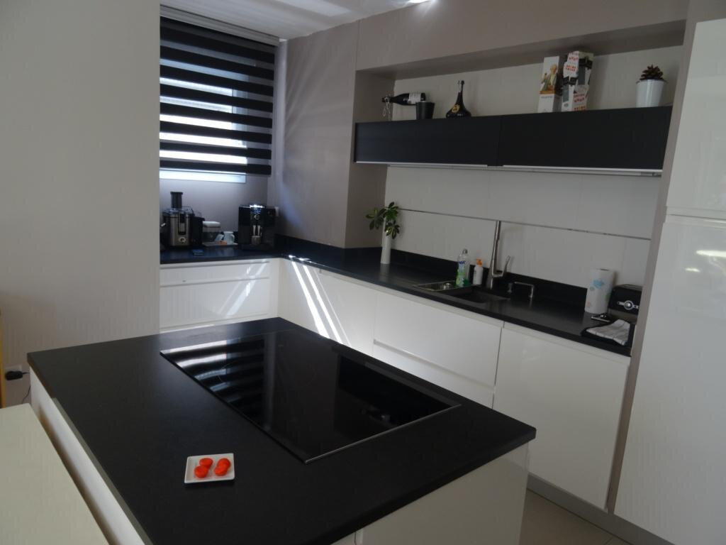 Appartement à vendre 4 79m2 à Avignon vignette-10