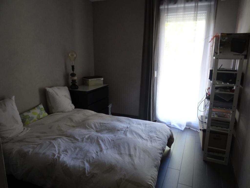 Appartement à vendre 4 79m2 à Avignon vignette-11