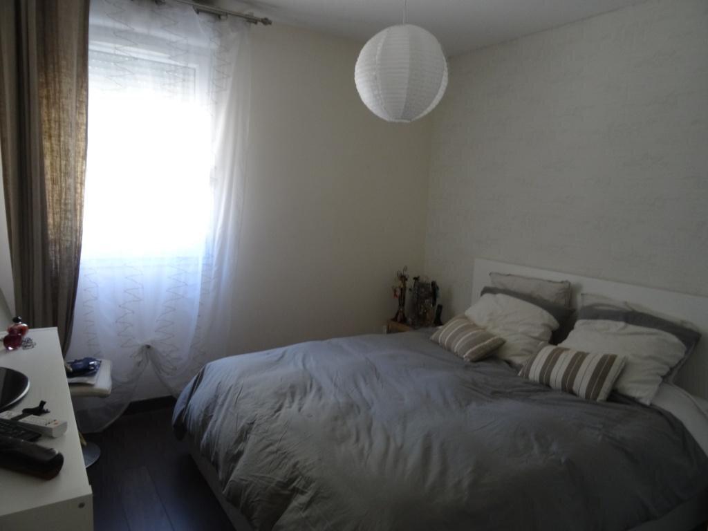 Appartement à vendre 4 79m2 à Avignon vignette-12