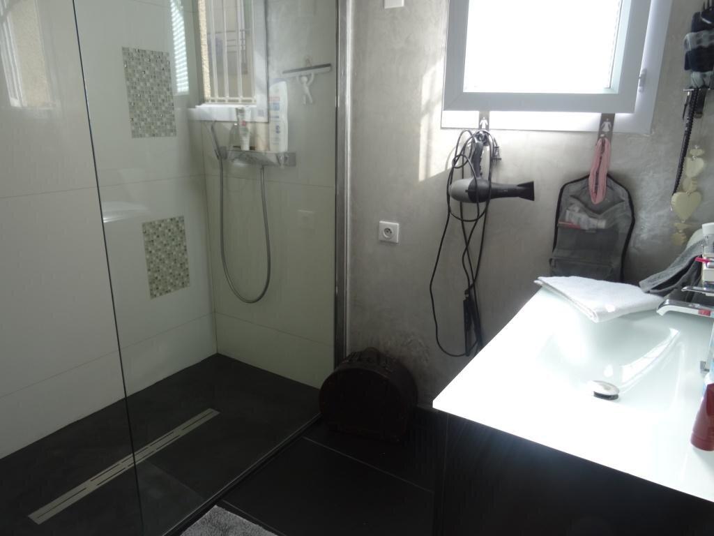 Appartement à vendre 4 79m2 à Avignon vignette-13