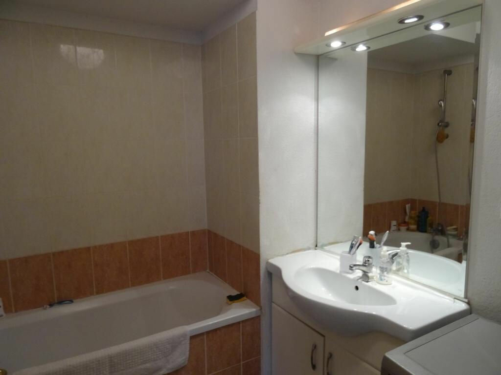Appartement à vendre 2 36m2 à Montfavet - Avignon vignette-6