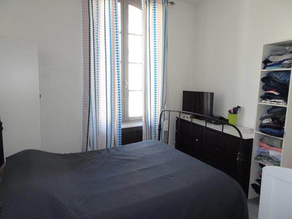 Appartement à vendre 4 81.3m2 à Avignon vignette-3