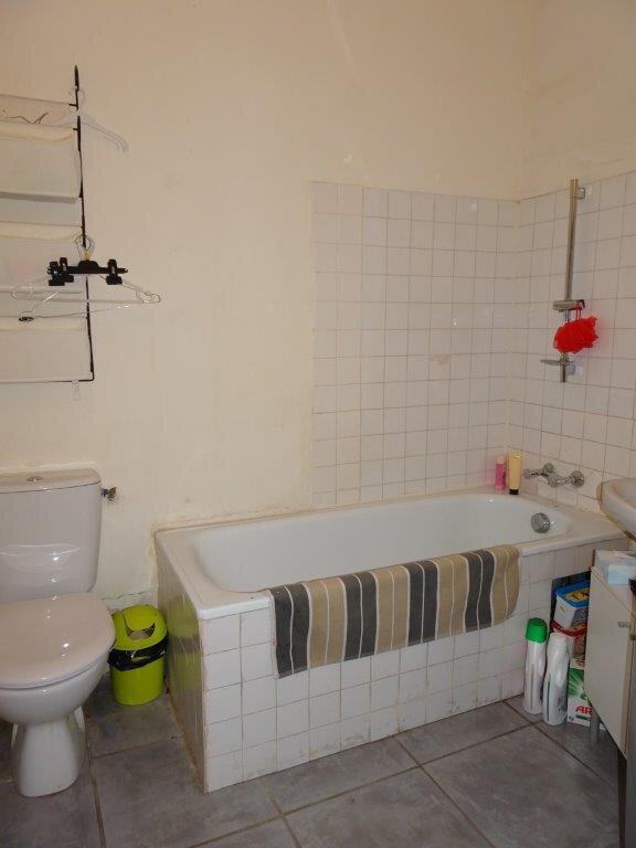 Appartement à vendre 4 81.3m2 à Avignon vignette-6
