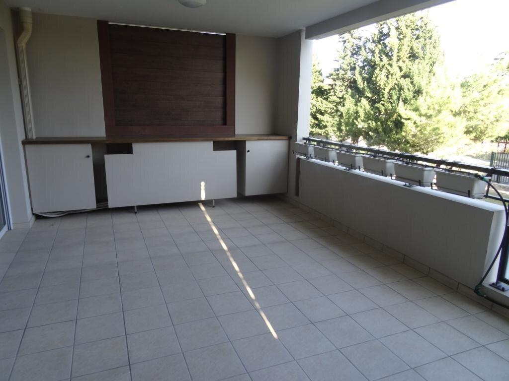 Appartement à vendre 4 92m2 à Les Angles vignette-2