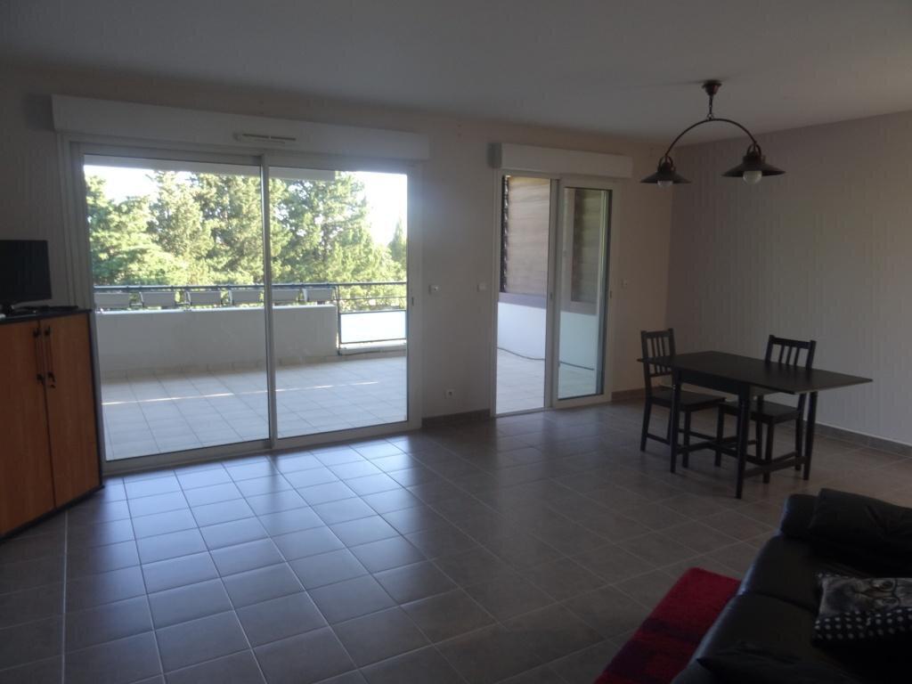 Appartement à vendre 4 92m2 à Les Angles vignette-3