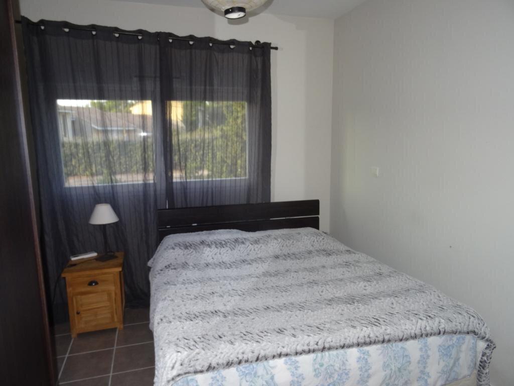 Appartement à vendre 4 92m2 à Les Angles vignette-5