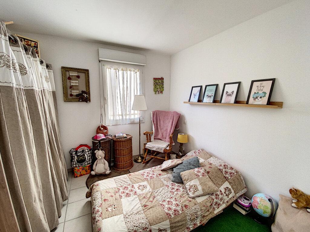 Appartement à vendre 3 66.85m2 à Avignon vignette-7