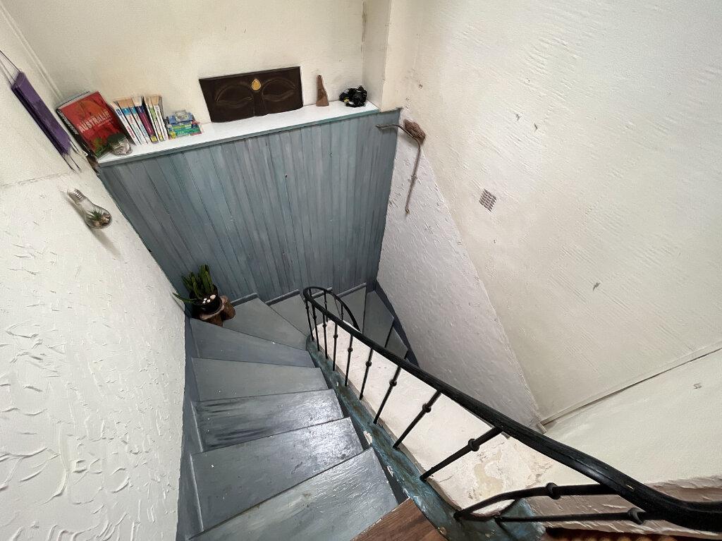 Appartement à vendre 3 77m2 à Avignon vignette-3
