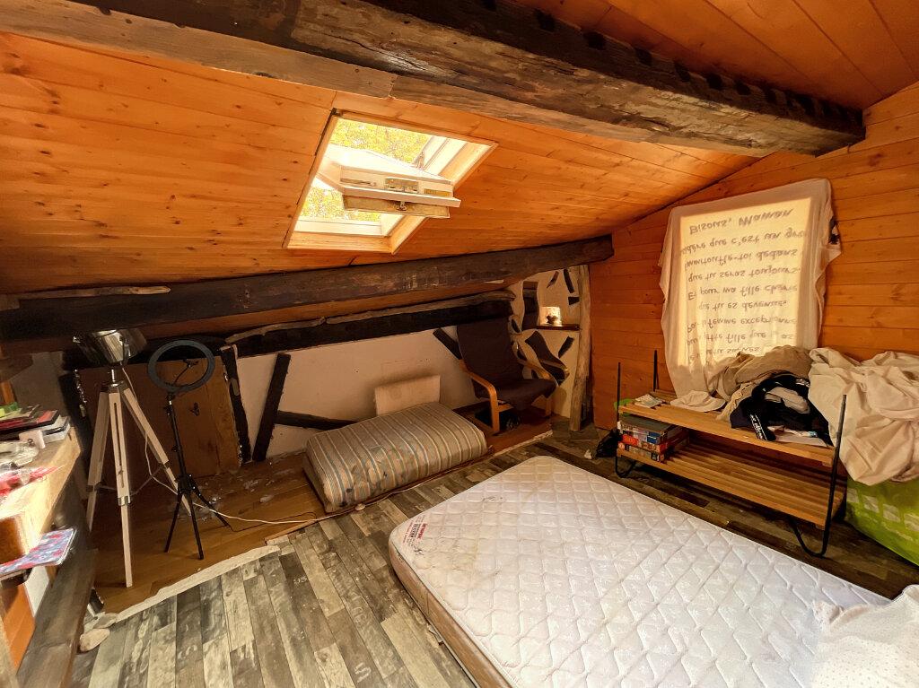 Appartement à vendre 3 77m2 à Avignon vignette-5