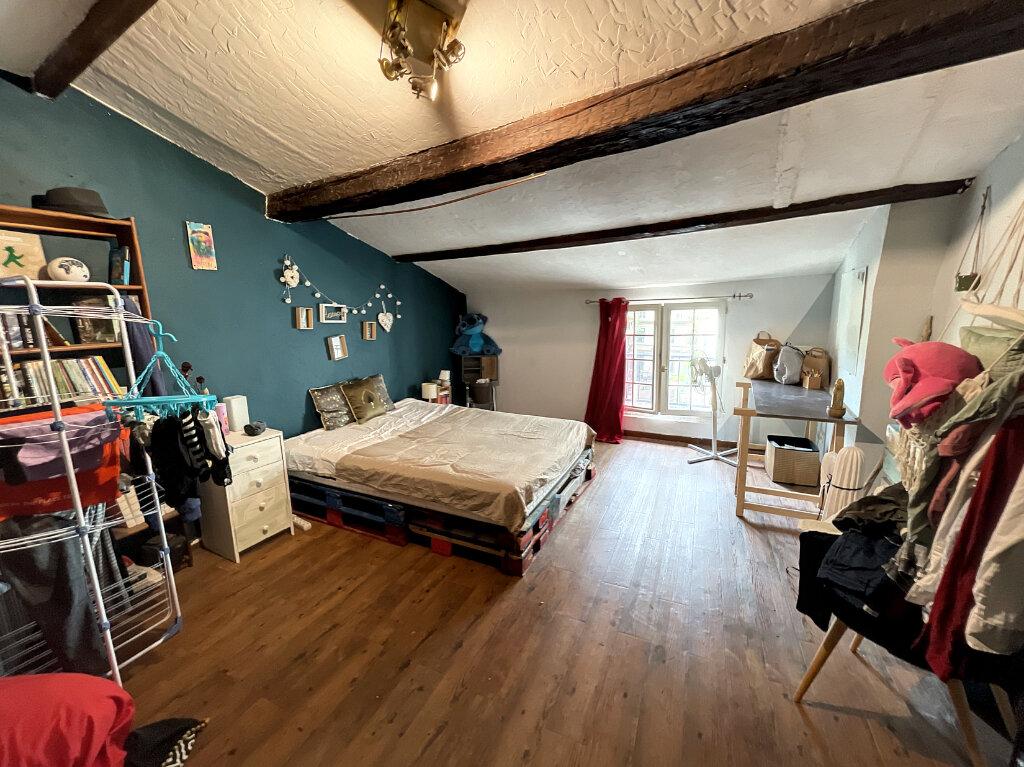 Appartement à vendre 3 77m2 à Avignon vignette-7