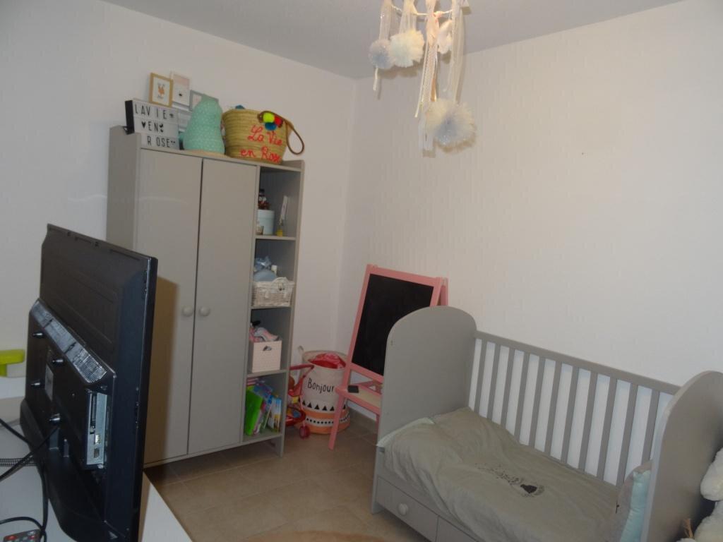 Appartement à vendre 3 57m2 à Montfavet - Avignon vignette-6