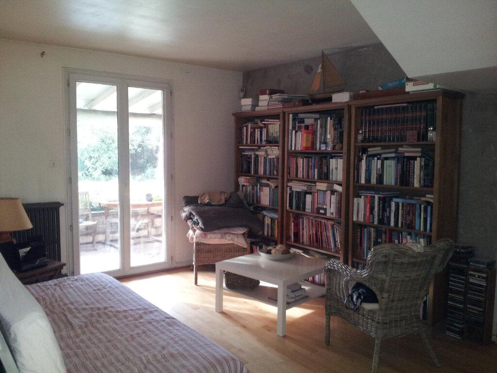 Maison à vendre 5 117m2 à Le Pontet vignette-7