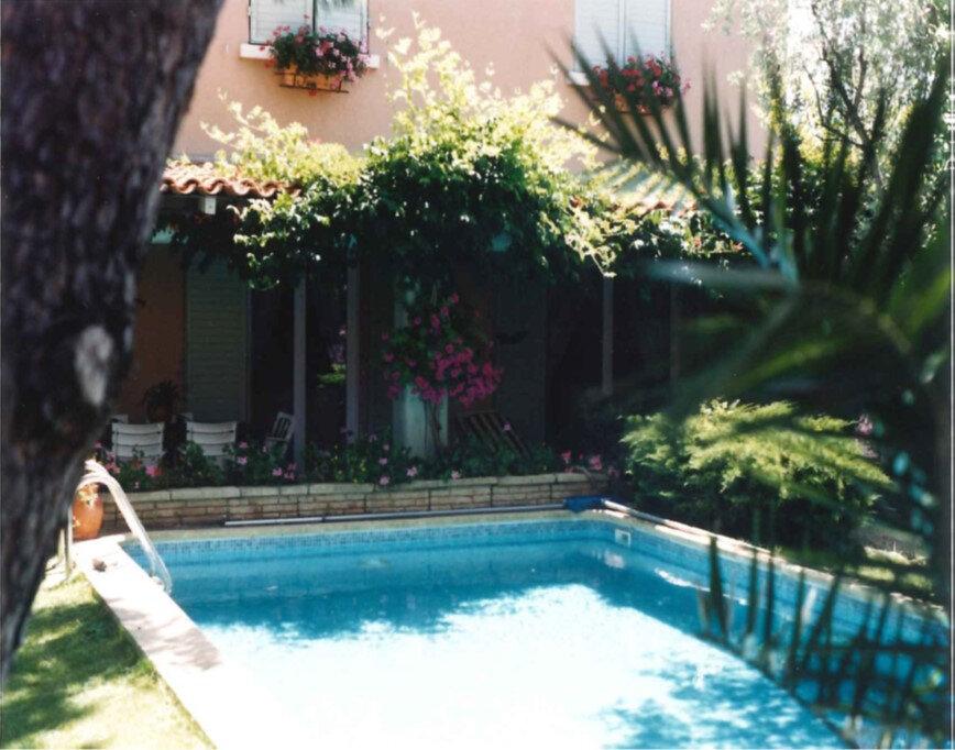 Maison à vendre 5 117m2 à Le Pontet vignette-10
