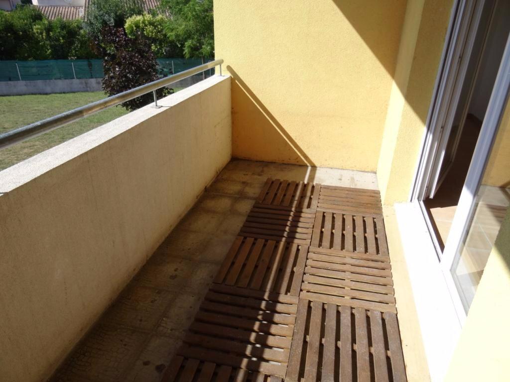 Appartement à vendre 2 43m2 à Avignon vignette-3