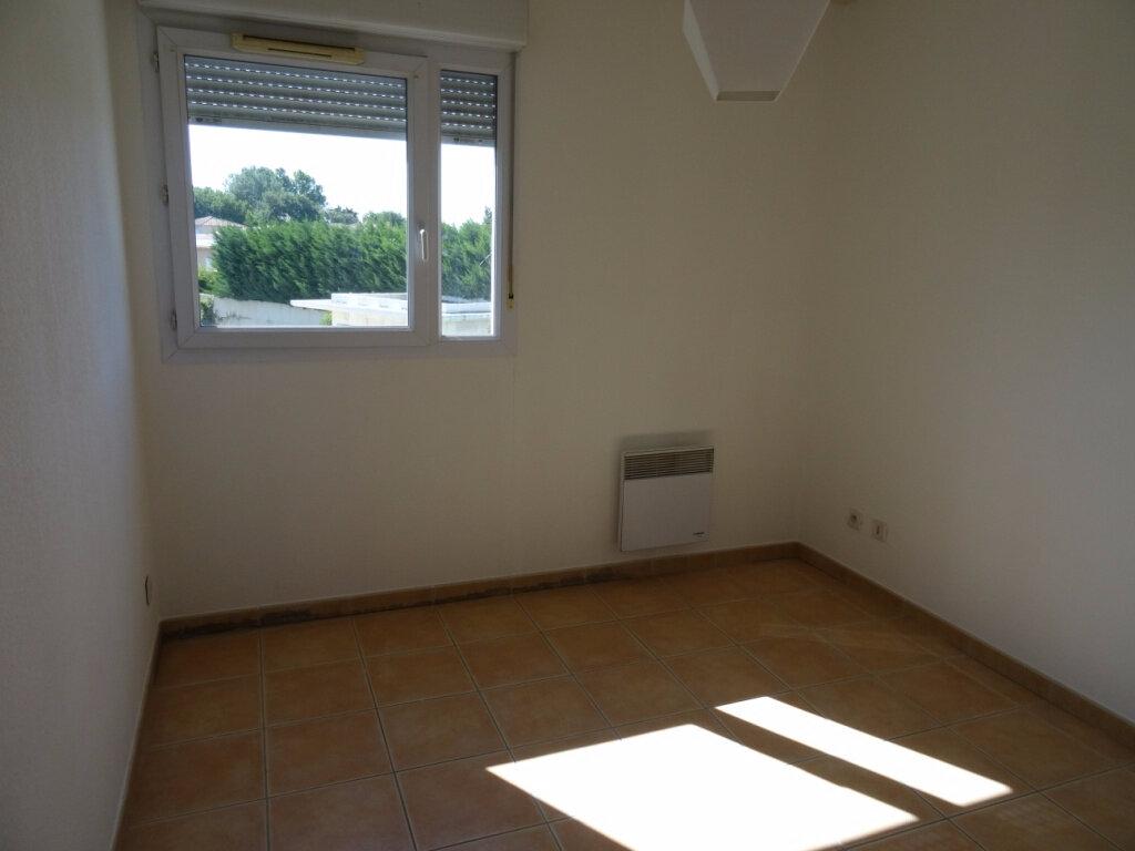 Appartement à vendre 2 43m2 à Avignon vignette-6