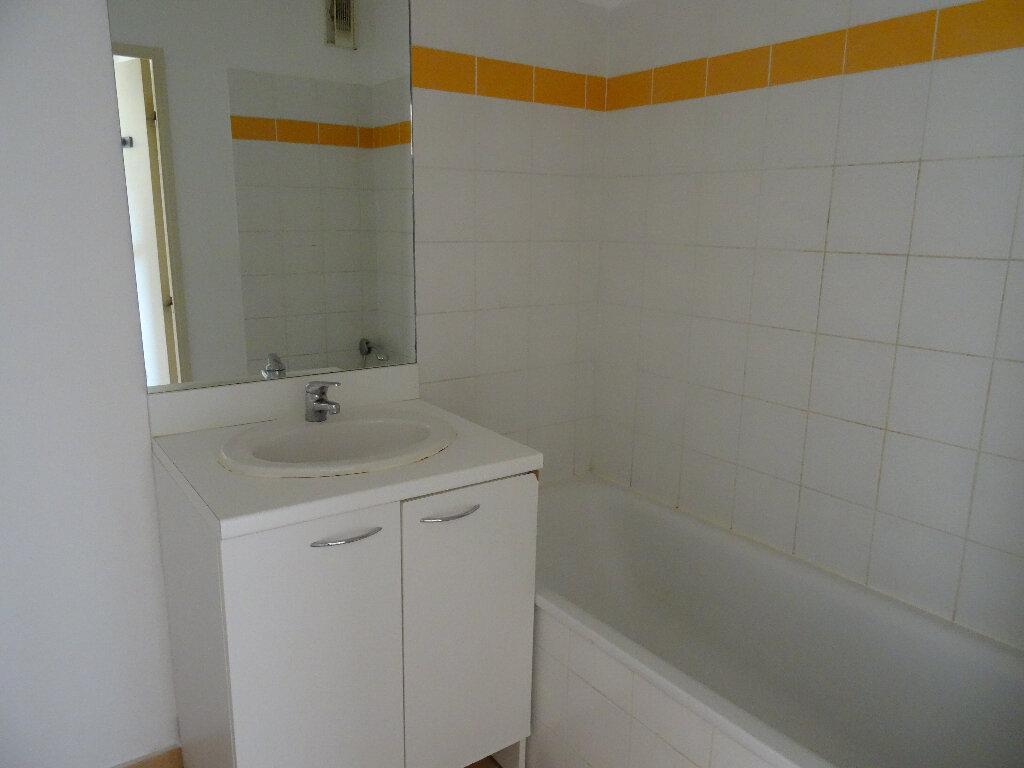 Appartement à vendre 2 43m2 à Avignon vignette-7