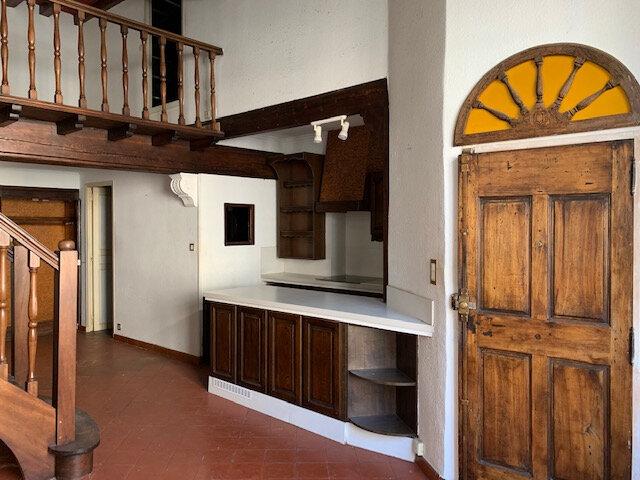 Appartement à vendre 2 42.64m2 à Avignon vignette-3