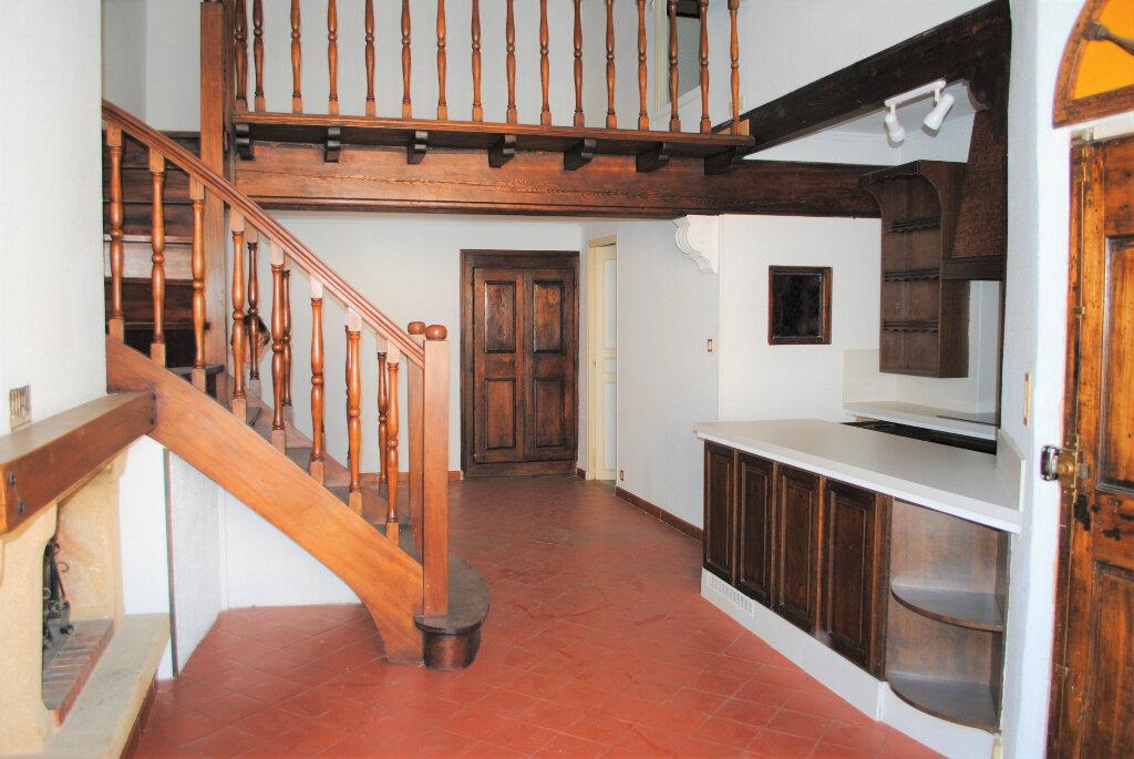 Appartement à vendre 2 42.64m2 à Avignon vignette-4