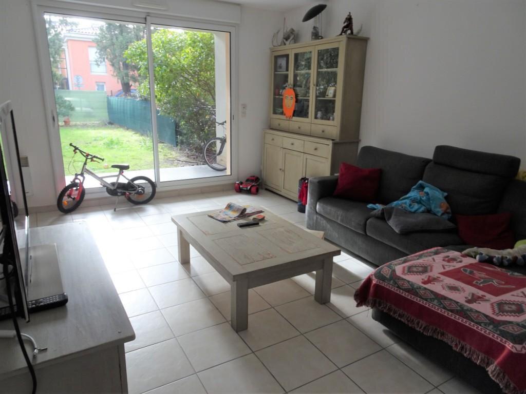 Appartement à vendre 3 66m2 à Montfavet - Avignon vignette-2
