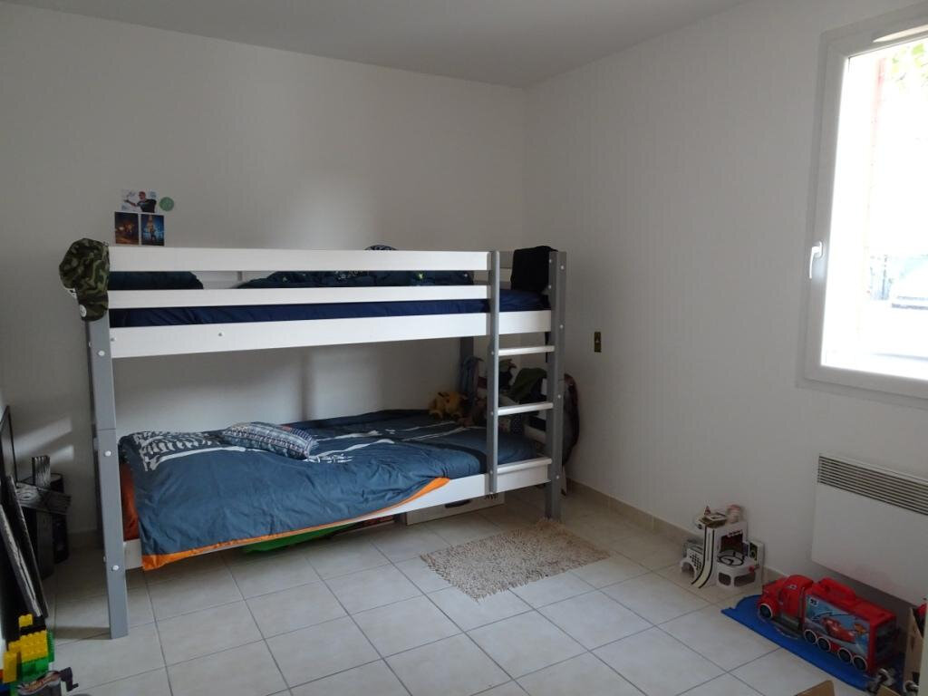 Appartement à vendre 3 66m2 à Montfavet - Avignon vignette-6