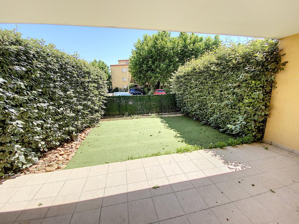 Appartement à vendre 3 68m2 à Le Pontet vignette-2