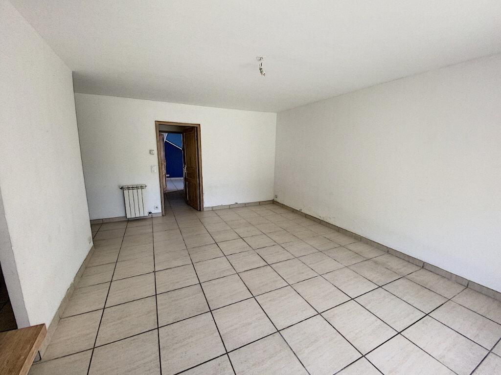 Appartement à vendre 3 68m2 à Le Pontet vignette-4