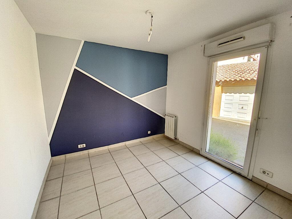 Appartement à vendre 3 68m2 à Le Pontet vignette-5