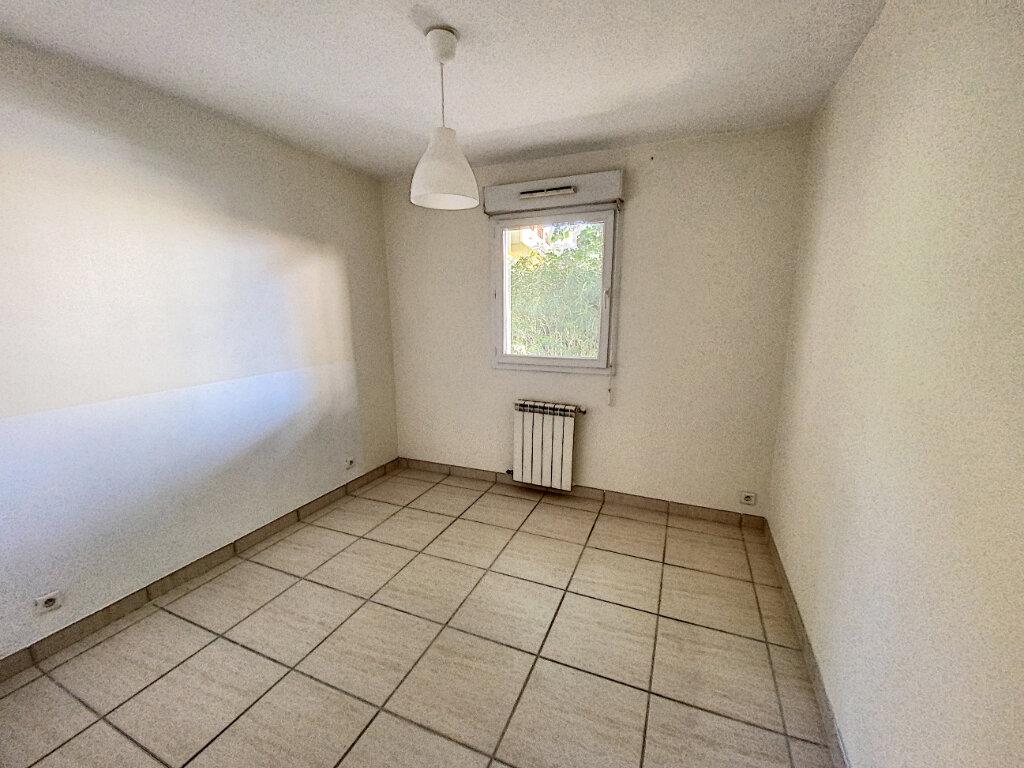 Appartement à vendre 3 68m2 à Le Pontet vignette-6