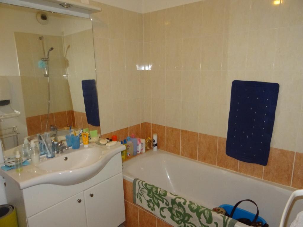 Appartement à vendre 3 55m2 à Montfavet - Avignon vignette-4