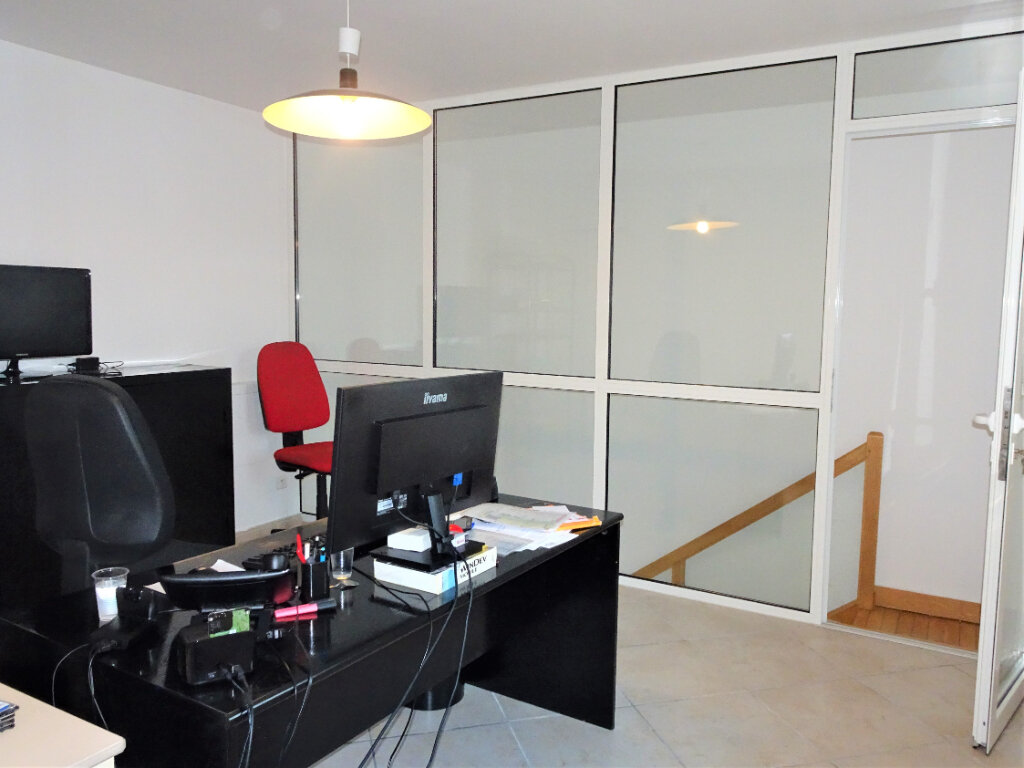 Maison à vendre 4 81m2 à Lirac vignette-5