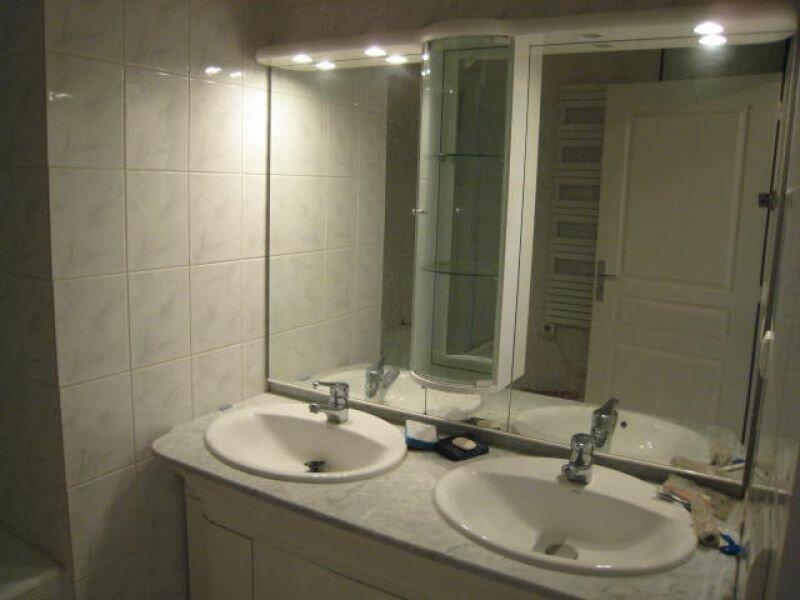 Appartement à louer 3 83.2m2 à La Rochelle vignette-8