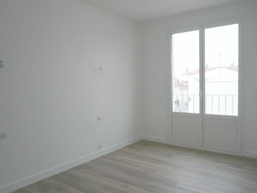 Appartement à louer 4 81.05m2 à Angoulins vignette-7