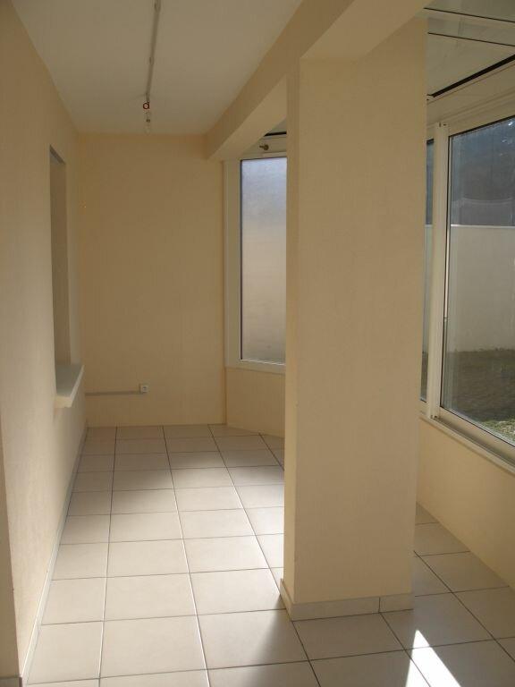 Appartement à louer 2 39.2m2 à La Rochelle vignette-5