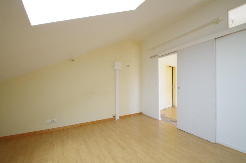 Appartement à louer 2 34.81m2 à La Rochelle vignette-4