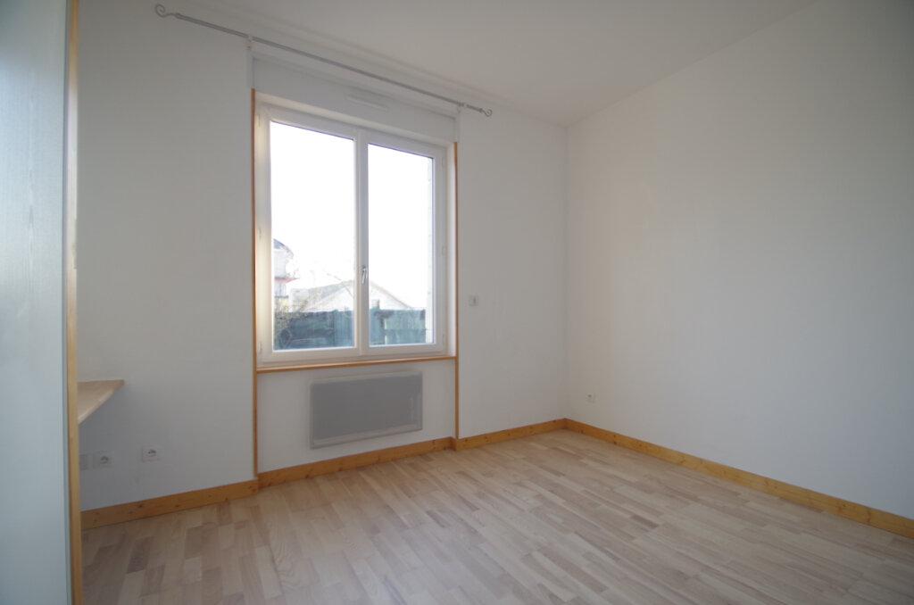 Appartement à louer 2 34.65m2 à La Rochelle vignette-7