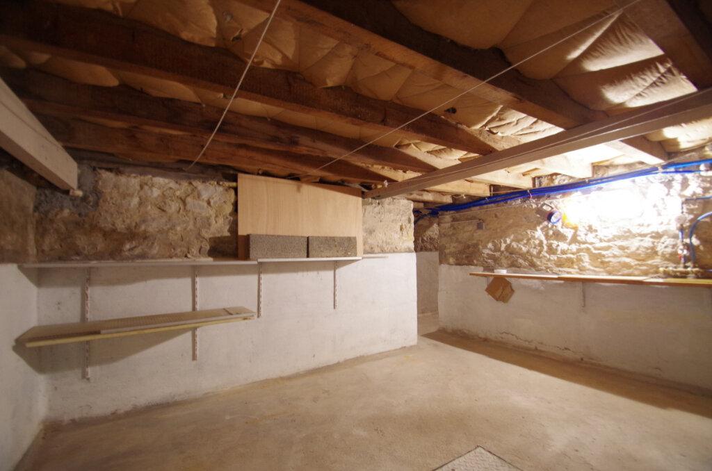 Appartement à louer 2 34.65m2 à La Rochelle vignette-9