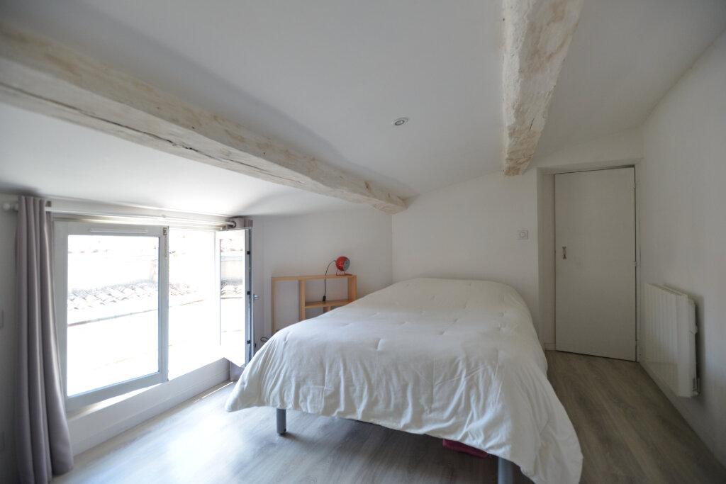 Appartement à vendre 4 73.26m2 à La Rochelle vignette-5