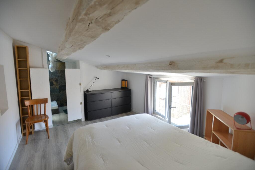 Appartement à vendre 4 73.26m2 à La Rochelle vignette-6