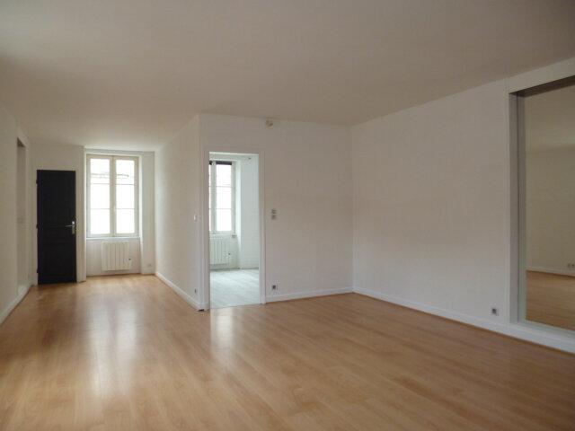 Appartement à vendre 2 51.5m2 à La Rochelle vignette-2