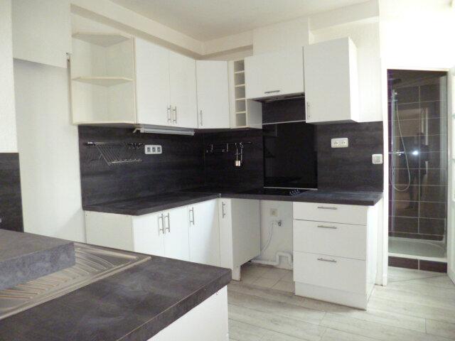 Appartement à vendre 2 51.5m2 à La Rochelle vignette-3