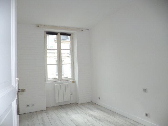 Appartement à vendre 2 51.5m2 à La Rochelle vignette-4