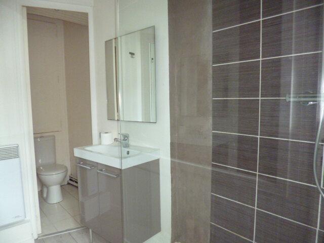 Appartement à vendre 2 51.5m2 à La Rochelle vignette-5