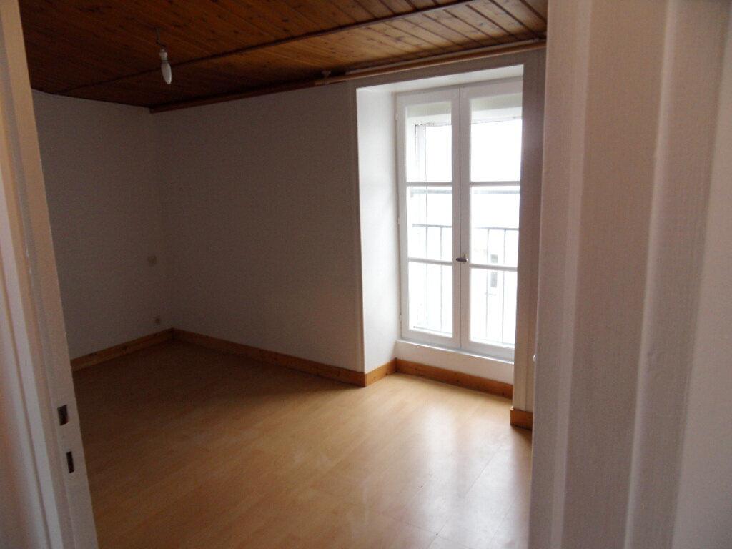 Appartement à vendre 3 66.85m2 à La Rochelle vignette-5