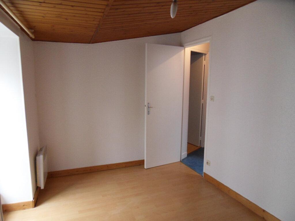 Appartement à vendre 3 66.85m2 à La Rochelle vignette-6