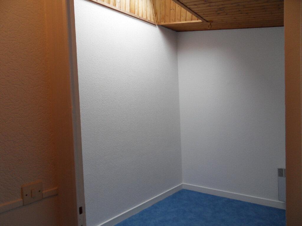 Appartement à vendre 3 66.85m2 à La Rochelle vignette-7