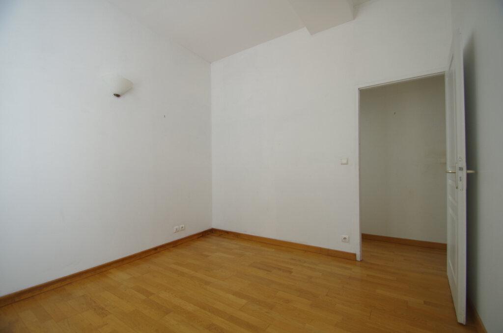 Appartement à louer 2 41.07m2 à La Rochelle vignette-5