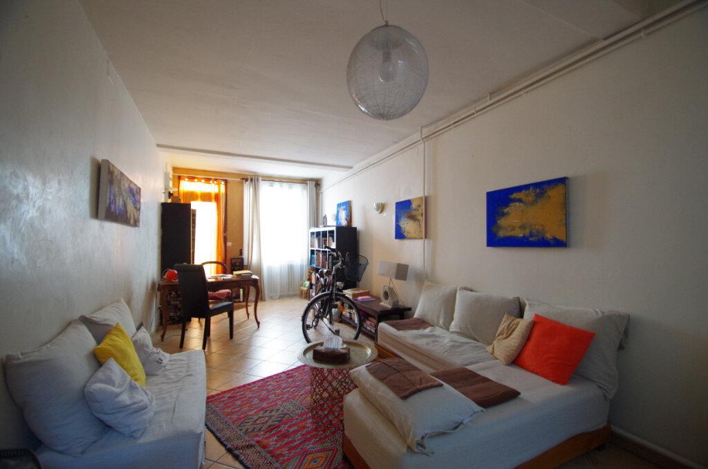 Maison à louer 3 65.75m2 à La Rochelle vignette-2