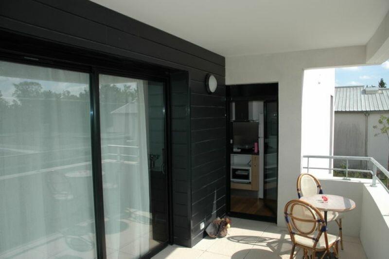 Appartement à louer 2 49.75m2 à Périgny vignette-3